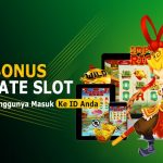 Cara Bermain Permainan Judi Slot Situs Judi Slot Habanero