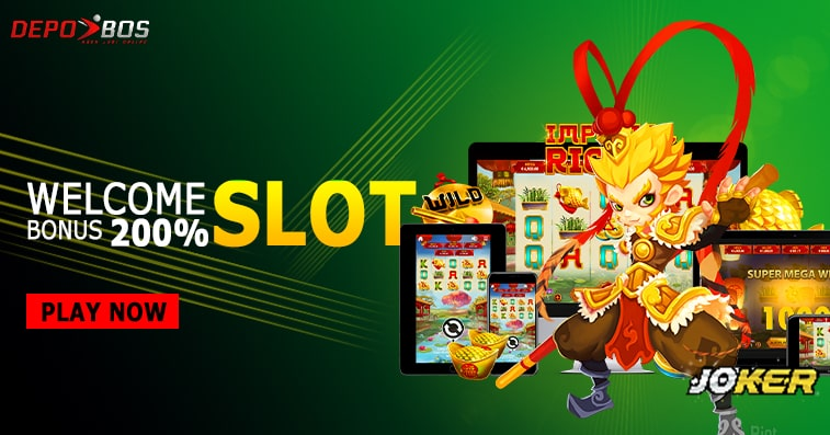 Mengenal Lebih Dalam Beberapa Ciri-Ciri Dari Situs Agen Judi Slot Games Di Indonesia Yang Terpercaya
