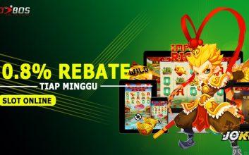 Mengenali Lebih Dalam Situs Judi Slot Games Terbaik Di Indonesia